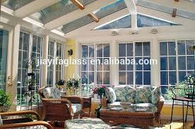 Modern Sunroom Sunroom Building Plans Design Plans For Sunrooms Sunroom Building