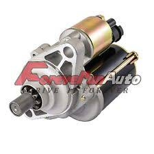 1998 honda accord starter price starters for honda accord ebay