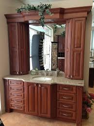 vanité chambre de bain armoire de salle de bain avec emejing vanite salle bain pas cher