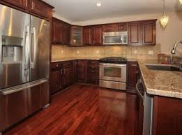 l shaped kitchen remodel ideas awesome alluring best about modern