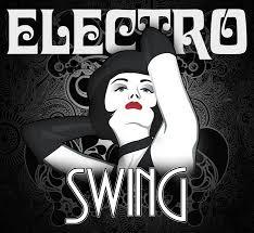 electro swing italia speakeasy speakeasy meets electro swing swings