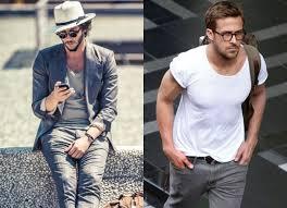 men s 20 best basic t shirts for men