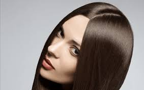 regis nano hair treatment the best frizz banishing beauty buys hair care for frizzy hair