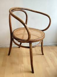 bureau en rotin great impression chaise en rotin important chaise design pretty
