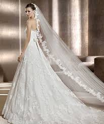 berlin wedding dresses cheap wedding dresses designer wedding