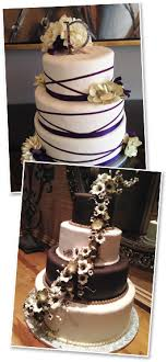 weddings cakes wedding cake philadelphia philadelphia custom wedding cakes