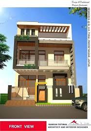 designer homes for sale architect for homes architecture designs for homes architect