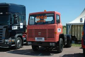 scania trucks classic trucks u2013 keltruck limited