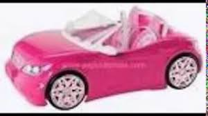 Light Pink Car Buy Pink Car Leather Look Set Steering Wheel Cover Gear Knob