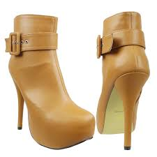 womens u0027 boots knee high mid calf ankle booties at the cheapest prices