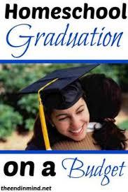 homeschool graduation cap and gown homeschool graduation favorites for cap gown ceremonies senior