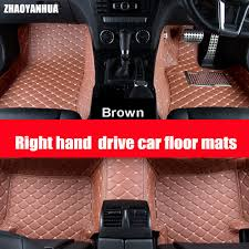 lexus gx rubber floor mats compare prices on ls460 online shopping buy low price ls460 at