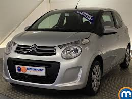 citroen used citroen for sale second hand u0026 nearly new cars motorpoint