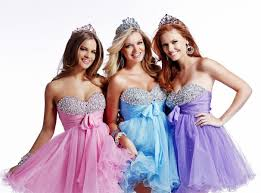 beautiful dresses for womens different prom dresses for your
