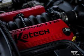fs for sale 2001 chevrolet corvette z06 corvetteforum