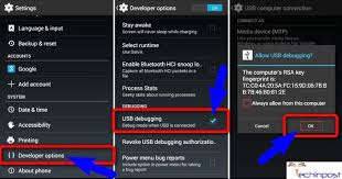 problem parsing apk fixed android there is a problem parsing the package device error