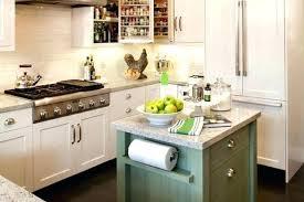 u shaped kitchen layouts with island small u shaped kitchen designs u shaped kitchen designs with island