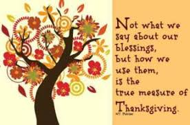 thanksgiving quotes page 3 thanksgiving blessings
