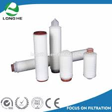 wholesale 5 micron cartridge filters online buy best 5 micron
