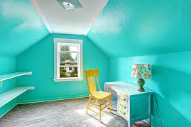 how to transform your small space with paint pro com blog