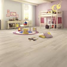 Classic Laminate Flooring Classic Elegance Sand Oak 7mm Flat Ac3 2 4806m2 Laminate From