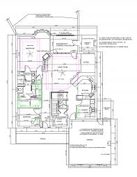 sample house plans house plan samples pictures house plans