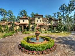 The Tuscan House Best 25 Tuscan Style Homes Ideas On Pinterest Mediterranean