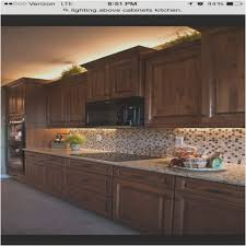 kitchen inspiration under cabinet lighting lighting inspirational under cabinet led lighting kitchen