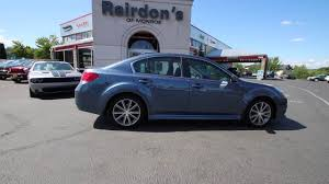 subaru outback carbide gray 2014 subaru legacy 2 5i sport twilight blue metallic e3014289