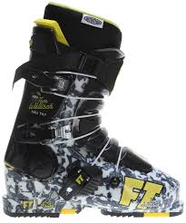 womens size 11 in ski boots on sale tilt ski boots downhill alpine ski boots