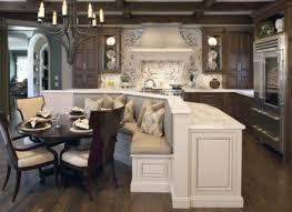 white kitchen island with seating white kitchen island with seating k u0026 b white and faux marble