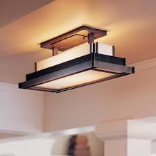 kitchen kitchen lighting fixtures also trendy light fixtures