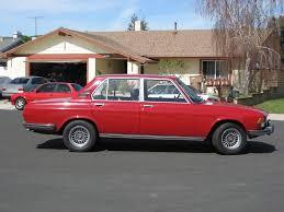 bmw e3 interior need advice for colour choice for 71 bavaria bmw e9 coupe