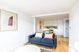 going native my journey from apartment go native fulham london uk booking com