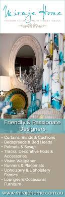 home decor and furnishings miraje home decor soft furnishings interior decorators 108