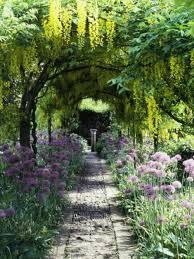 Garden Of Ideas Ridgefield Ct 56 Enchanting Garden Paths Style Estate