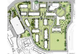 sorority house floor plans greek village construction ahead of schedule u2013 tcu 360