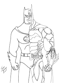batman outline free download clip art free clip art