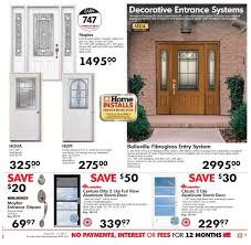 home hardware flyer aug 8 to 18