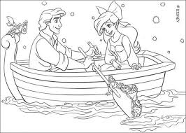 52 coloring pages images draw coloring books