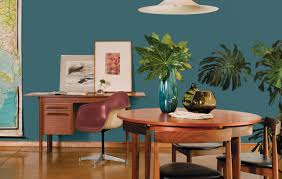 dining room colors great dining room ideas from olympic com