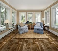 30 best flooring by congoleum images on vinyl flooring