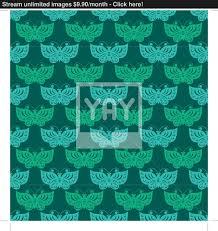 Bedroom Designs Korean Korea Butterfly Pattern Design Korean Traditional Is A Vector Of