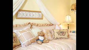 great yellow bedroom decorating ideas youtube