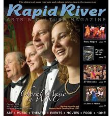 02 rriver feb08 by rapid river magazine issuu