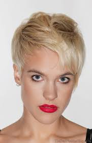 short cute pixie cut hairstyles hairstyle foк women u0026 man