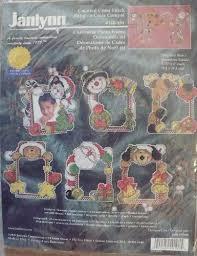 cross stitch ornament frames ultimate ashlee