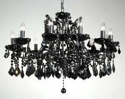 Costco Ceiling Lights 10 Best Of Costco Chandeliers