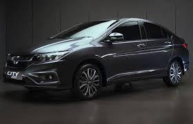 honda car comparison honda city 2017 price specs comparison with rivals auto