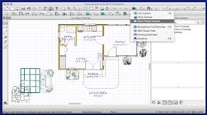 home design suite 2016 100 home design suite 2015 download chief architect home